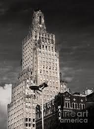 Kansas City Power And Light Building 254 Best Kansas City Images On Pinterest Kansas City Missouri