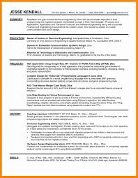 Resume Template For College Students by Internship Resume Exle Sle Intern Resume Template Hr Intern