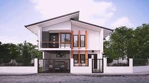 zen interior design for small homes youtube