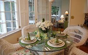 100 welcome home decoration ideas ideas superb living room