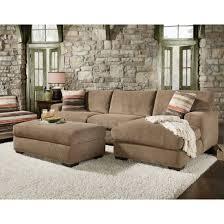livingroom furniture sale sofa sofas and sectionals sectional living room sets sectional