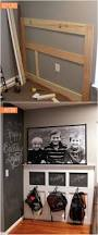 Repurposed Furniture Before And After by Best 25 Before After Furniture Ideas That You Will Like On
