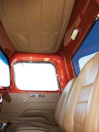 Chevy Truck Interior 22 Best 1955 Truck Interior Images On Pinterest Chevy Pickups