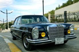antique mercedes free images road retro old urban auto nostalgia classic