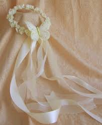 flower girl accessories best 25 flower girl hair accessories ideas on flower