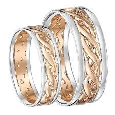 wedding bands sets his and matching wedding ideas his and hershing wedding ring sets setshis band