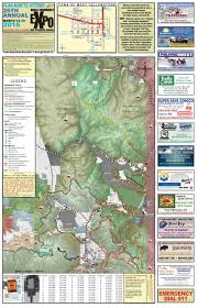 Yellowstone Park Map West Yellowstone Is The Best Location Skiing And Snowmobiling