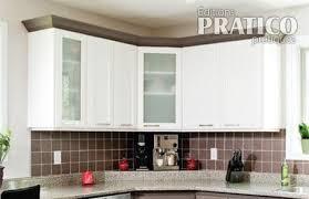 porte cuisine vitr meuble cuisine vitr meuble cuisine haut cm portes selena pas cher
