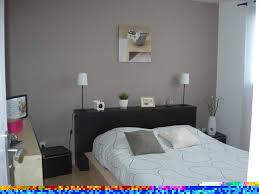 deco chambre taupe chambre gris et taupe avec stunning decoration chambre taupe et
