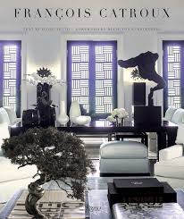 home design books 2016 the style saloniste my picks of best style and design books