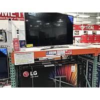 best deals tv slickdeals not black friday tv deals coupons u0026 promo codes slickdeals