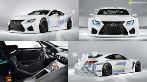 lexus rc f gt3 price lexus rc wallpaper wallpapersafari