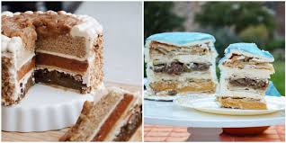 thanksgiving pie cake piecaken