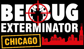 Bed Bug Exterminator Detroit The Best Bed Bug Exterminator Chicago Has To Offer Bed Bug