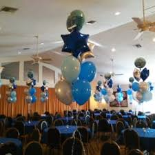 balloon delivery naples fl balloons ft myers 41 photos flowers gifts 4497 meade