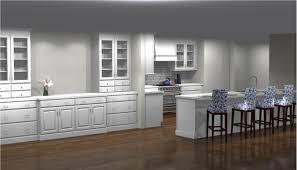 Kitchen Design Dallas Cliqstudios Kitchen Of The Week Kitchen Design Spotlight
