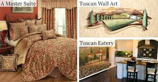 Tuscan Style Curtains Tuscan Inspired Home Decor Home Decor Home Decor Style Home In