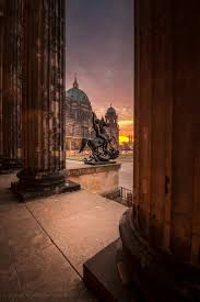 668 best berlin images on pinterest architecture beautiful