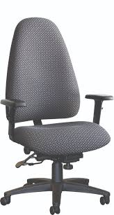 office furniture kitchener waterloo horizon furniture ergonomic task seating computer accessories a