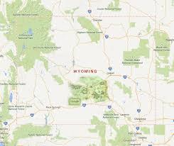 Narnia Map Map Of Narnia Google Maps Gps Not Working