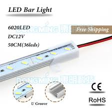 Cheap Led Lighting Strips by Compare Prices On Led Lighting Strips For Kitchen Cabinets Online