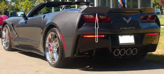 c7 corvette aftermarket shoddy quality of aftermarket parts further compounds fit and
