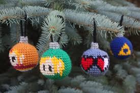crochet pattern hatching dinosaur eggs