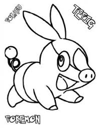 pokemon squirtle coloring pages pokemon cat coloring pages embroidery pinterest pokémon cat