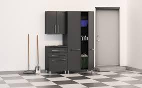 garage makeover storage solutions u2014 new decoration diy garage