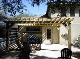 pergolas design and installation tampa clearwater st pete