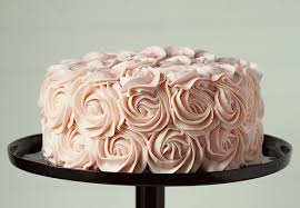 amazing cake decorating ideas tips and tricks that u0027ll make you a pro