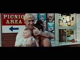 A Place Imdb The Place Beyond The Pines 2012 Imdb