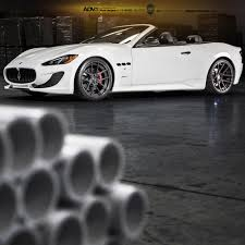custom maserati index of store image data wheels adv1 vehicles adv5 0 mv2 sl