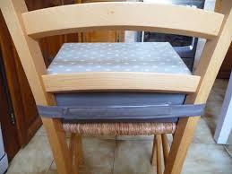 siege rehausseur chaise rehausseur de chaise pour bebe