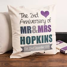 2nd wedding anniversary gifts for him 2nd wedding anniversary gifts for him uk 28 images best 20