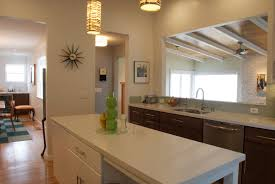 Premier Kitchen Design by From Scary Bedroom To Fab Kitchen U2013 Cw Quinn Home U2013 The Central