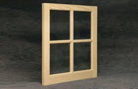 Sashes For Sale Barn Sash Windows