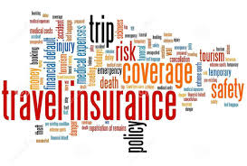 Travel insurance be safe be insured while you travel india