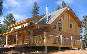 how to build a cabin house log home building school 1 jpg