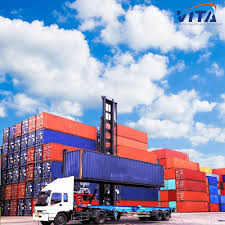 vita cubes vita cubes suppliers and manufacturers at alibaba com