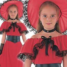victorian fancy dress ebay