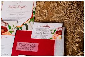 wedding invitations dublin wedding invitation stationery dublin inspirational daniel kelsie