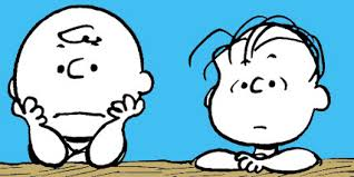 thanksgiving facts and trivia 5 things you didn u0027t know about charlie brown huffpost