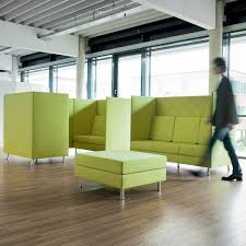images about acoustic office furniture on pinterest wall panels