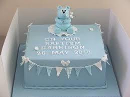 christening cake ideas the 25 best boys christening cakes ideas on boy