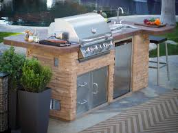 Outdoor Kitchen Design Modular Outdoor Kitchens Design U2014 Nhfirefighters Org How To