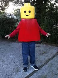 Lego Halloween Costume 124 Halloween Costume Ideas Images Costumes