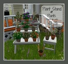 ikea planter hack stand for plants plant pot stand plants ikea plant stand hack