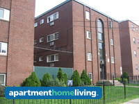 1 Bedroom Apartments In Ct Cheap 1 Bedroom Hartford Apartments For Rent From 500 Hartford Ct