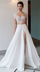wedding dress near me awesome wedding dresses near me 17 best ideas about edgy wedding
